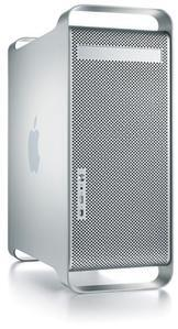 """Power Mac G5"""