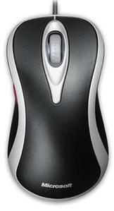 Comfort Optical Mouse 3000