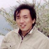紙田 昇のメールマーケティング戦術論