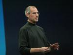 【速報】スティーブ・ジョブズ氏がApple CEOを引退