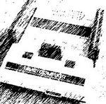 プロ編集者の本気を見た!投稿サイト「思い出のファミコン」