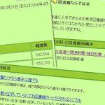 今こそ図書館が熱い! 「東京図書館制覇!」の魅力