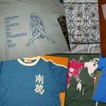ネットで変わるTシャツ文化 「東京Tシャツ部」管理人が語る