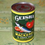 この缶詰、すごいぞ! 職人の技術と熱意をブログで配信