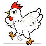 「酢鶏」作者が語る「一家に一台、人工無脳」の未来像