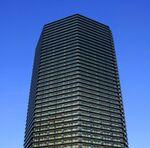 超高層ビルを愛するBLUE STYLE COM管理人の生き様