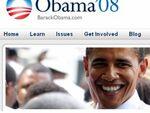 政治はエンターテインメントだ! オバマガールと米大統領選
