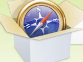 ウェブブラウザー戦線異状あり──2008年、「Safari/WebKit」が大ブレイク!?