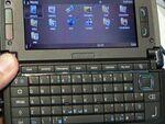 ノキア、Symbian OS搭載のスマートフォン3機種を発表!