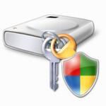 Vistaの暗号化機能 BitLockerを本気で試してみた