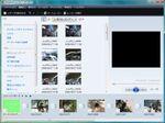 『Windows ムービーメーカー』がHDビデオ編集も可能に