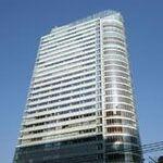 秋葉原駅前にできた31階建ての富士ソフト秋葉原ビル、映像事業部長・石田氏に聞く!