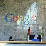 グーグルは想像以上にグーグルだった