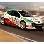 Forza2に13車種を追加するDLCが配信開始!