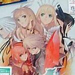 「シャイニング・ウィンド」と「オーディンスフィア」の2大RPGが発売!