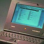 Macintoshを通じて視る未来