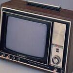 テレビの未来