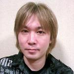 津田大介が語る、「コルシカ騒動」の論点
