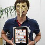 読書の秋こそ「自炊」! iPadで電子書籍を読もう!