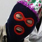 都庁前iPhoneクラブ・ビバ新型、祭の始まり!の巻