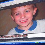【Adobe MAX 2007 Vol.2】やっぱりSaaS版が出た!「Photoshop Express」