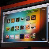 【Adobe MAX 2007 Vol.4】RIAを支える新サービスが目白押し 基調講演Part.2
