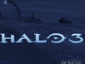 Halo 3を遊びつくす