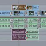 iMovie '08【共有編】Final Cut XMLの秘密