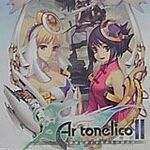 ムスメ調合RPG「アルトネリコ2」が他を圧倒する人気ぶり!