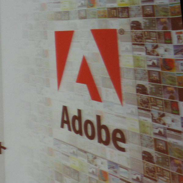 【Adobe MAX Japan 2007 Vol.0】ドコモ新機種はFlash Lite 3搭載か!? 直前予測