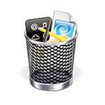 AppCleaner(アップクリーナー)