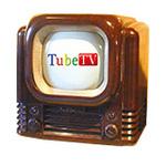 TubeTV(チューブティーヴィー)
