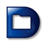 Default Folder X(デフォルト フォルダー テン)