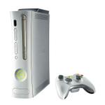 【Xbox 360 インタビュー Vol.1】週販1000台前後から奇跡の回復を見せるXbox 360 その要因は?