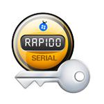 RapidoSerial(ラピッドシリアル)