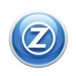 Zooom(ズーム)