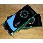 ゲーマーは「GeForce 9600GT」に買い替えるべきか?