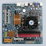 AMD 780Gはローエンドユーザーの期待の星なのか?