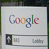 Google本社で一世一代のプレゼン──米国進出の手応えを掴んだ未踏メンバー
