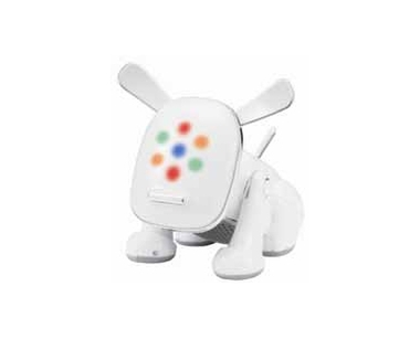 i-dog STEREO COOL TAP