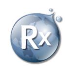 Ripplexアドレス帳(リプレックスアドレス帳)