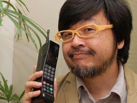 遠藤諭の「発言予定 --> Tokyo IT News」