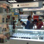 iPhoneが大好きな中国人、その実態とは