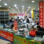中国人消費者にはOEMより不人気な独自開発製品