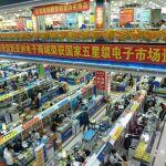 購入注意!?今年中国で報道されたIT系ニセモノあれこれ