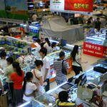 中国人のオンライン転売事情