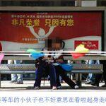 中国人と日本のアダルトビデオの密な関係(後編)