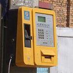 世紀末で救世主伝説的な「中国の公衆電話」事情