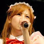 ドリパステージのファイナルは『榊原ゆい』のメモアルライブ!