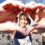 鮮やかな華が舞い踊るコスプレ! in ドリームパーティー2008【3着目】